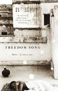 Cover-Bild zu Freedom Song: Three Novels