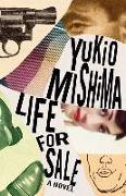 Cover-Bild zu Life for Sale
