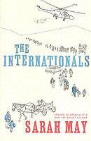Cover-Bild zu The Internationals