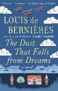 Cover-Bild zu The Dust That Falls from Dreams