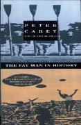 Cover-Bild zu The Fat Man in History