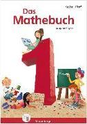 Cover-Bild zu Das Mathebuch 1 - Schülerbuch. Ausgabe Bayern von Keller, Karl-Heinz (Hrsg.)