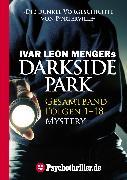 Cover-Bild zu Darkside Park (eBook) von Beckmann, John