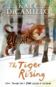 Cover-Bild zu Tiger Rising (eBook) von DiCamillo, Kate