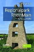 Cover-Bild zu Regionalpark RheinMain von Müller-Urban, Kristiane
