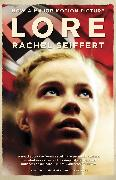 Cover-Bild zu eBook Lore (Movie Tie-in Edition)