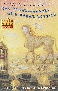 Cover-Bild zu eBook Autobiography of a Brown Buffalo
