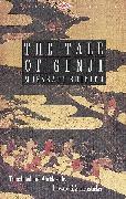 Cover-Bild zu eBook The Tale of Genji