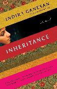 Cover-Bild zu eBook Inheritance