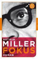 Cover-Bild zu Fokus (eBook) von Miller, Arthur