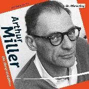Cover-Bild zu Die Hörspiel-Edition (Audio Download) von Miller, Arthur