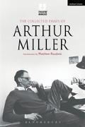 Cover-Bild zu The Collected Essays of Arthur Miller (eBook) von Miller, Arthur