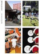 Cover-Bild zu 8957 Spreitenbach von Miller, Anna