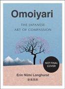 Cover-Bild zu Omoiyari von Longhurst, Erin Niimi