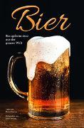 Cover-Bild zu Bier von Fontana, Pietro