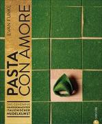 Cover-Bild zu Pasta con Amore von Funke, Evan