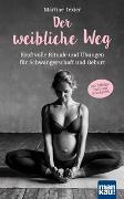 Cover-Bild zu Der weibliche Weg von Texier, Martine