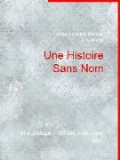 Cover-Bild zu eBook Une Histoire Sans Nom