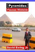 Cover-Bild zu eBook Pyramides - Fausse Histoire