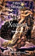 Cover-Bild zu eBook Le Xoanon (Histoire courte)