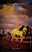 Cover-Bild zu eBook Pour une coudée de plus (Histoire courte)