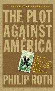 Cover-Bild zu The Plot Against America
