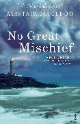Cover-Bild zu eBook No Great Mischief