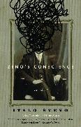 Cover-Bild zu eBook Zeno's Conscience