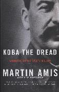 Cover-Bild zu eBook Koba the Dread