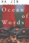 Cover-Bild zu eBook Ocean of Words