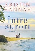 Cover-Bild zu Între surori (eBook) von Hannah, Kristin