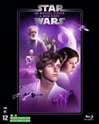 Cover-Bild zu George Lucas (Reg.): Star Wars - Episode IV : Un nouvel espoir (Line Look)