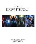 Cover-Bild zu Struzan, Drew: Drew Struzan: Oeuvre