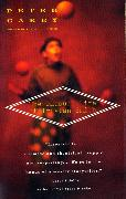 Cover-Bild zu eBook The Unusual Life of Tristan Smith