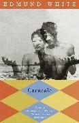 Cover-Bild zu eBook Caracole