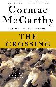 Cover-Bild zu eBook The Crossing
