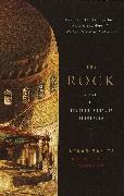 Cover-Bild zu eBook The Rock