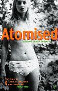 Cover-Bild zu eBook Atomised