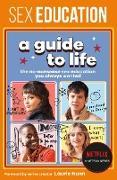 Cover-Bild zu Sex Education: A Guide to Life (eBook) von Paramor, Jordan