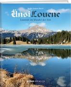 Cover-Bild zu Ünsi Louene von Annen-Burri, Ruth