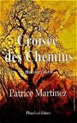 Cover-Bild zu eBook A la Croisée des Chemins (Histoire courte)