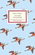 Cover-Bild zu Vom Glück der Freundschaft von Schmid, Wilhelm