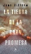 Cover-Bild zu La tierra de la gran promesa / The Land of Great Promise von Villoro, Juan