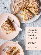 Cover-Bild zu Cannelle et Vanille Bakes Simple von Goyoaga, Aran