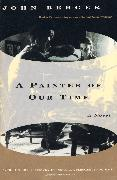 Cover-Bild zu eBook A Painter of Our Time