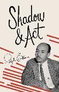 Cover-Bild zu eBook Shadow and Act