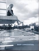 Cover-Bild zu Badi Langenthal von Geiser, Christoph