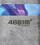 Cover-Bild zu 4661 m2 von Malik (Hrsg.)