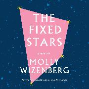 Cover-Bild zu eBook The Fixed Stars (Unabridged)