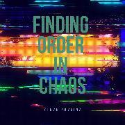 Cover-Bild zu eBook Finding Order in Chaos